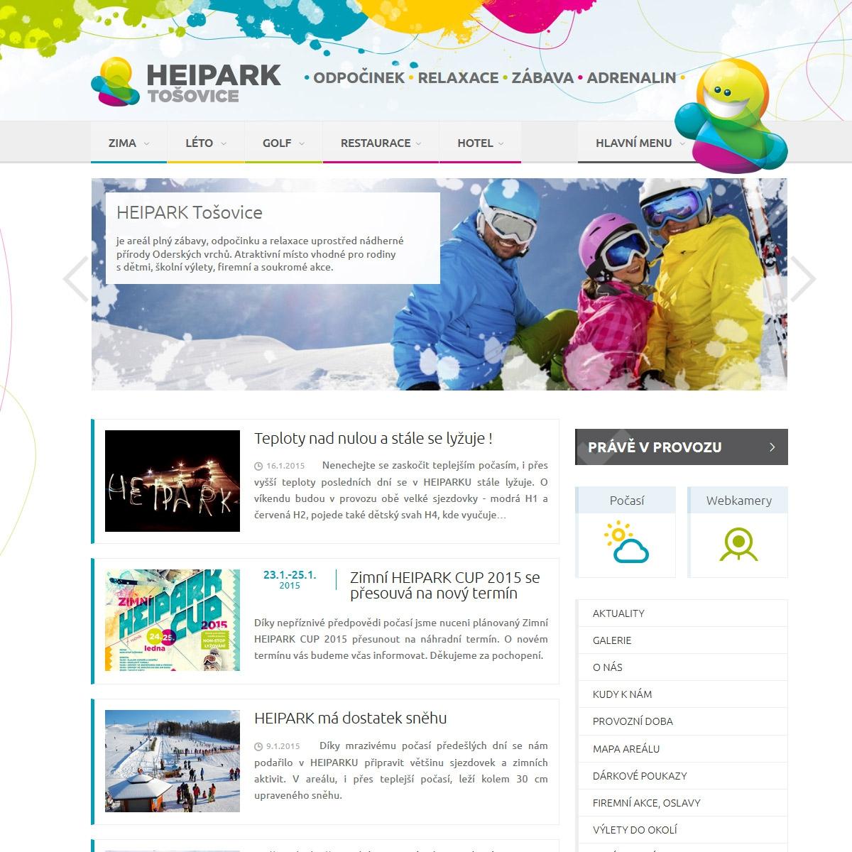 Fotografie heipark2014-2_big.jpg