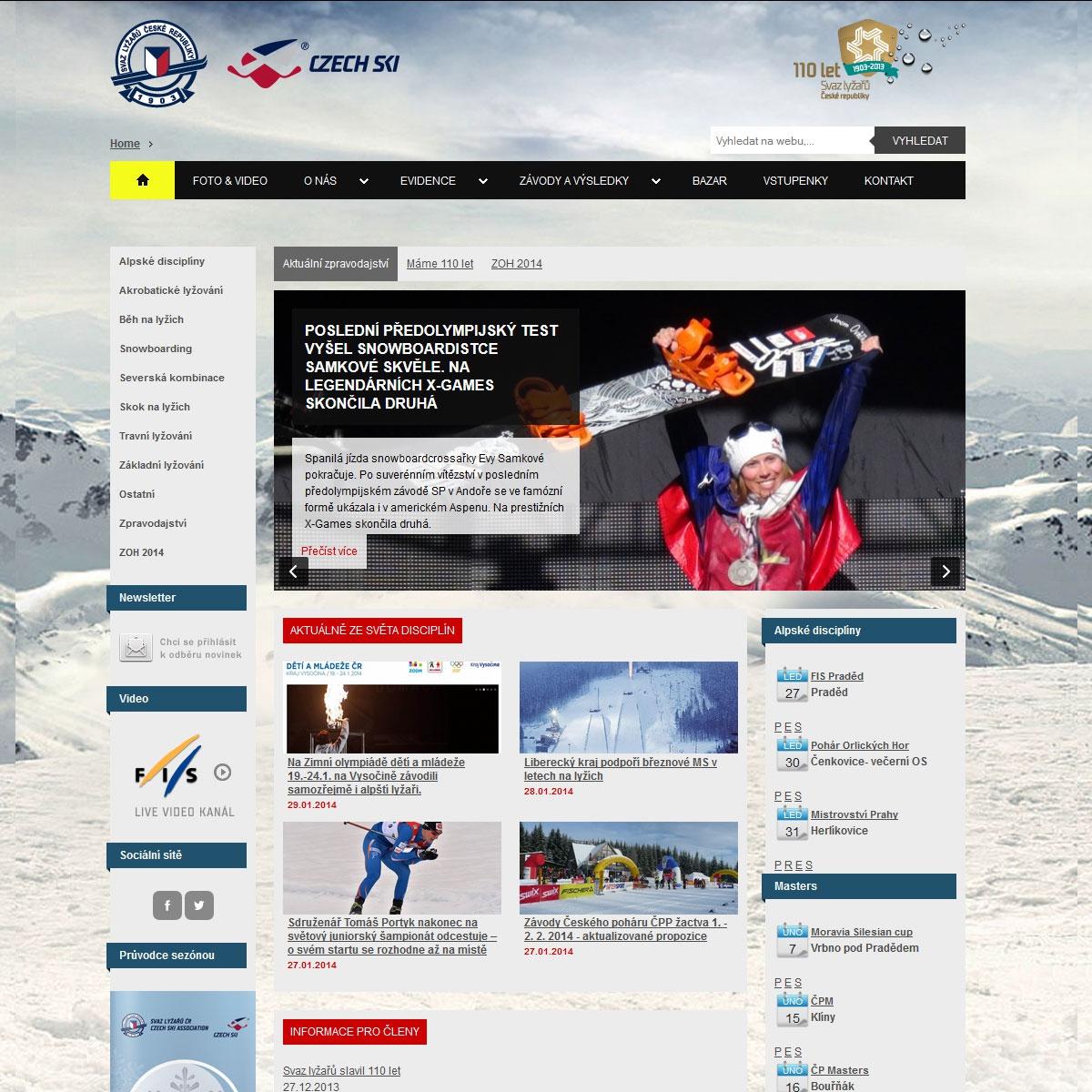 Fotografie czech-ski2014-1_big.jpg