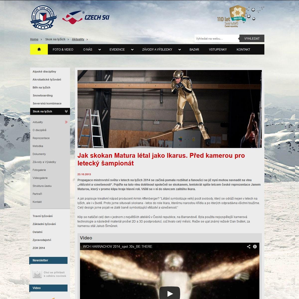 Fotografie czech-ski2014-2_big.jpg