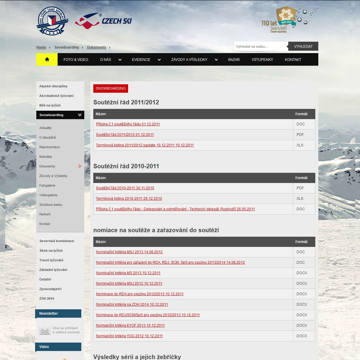 Fotografie czech-ski2014-4_big.jpg