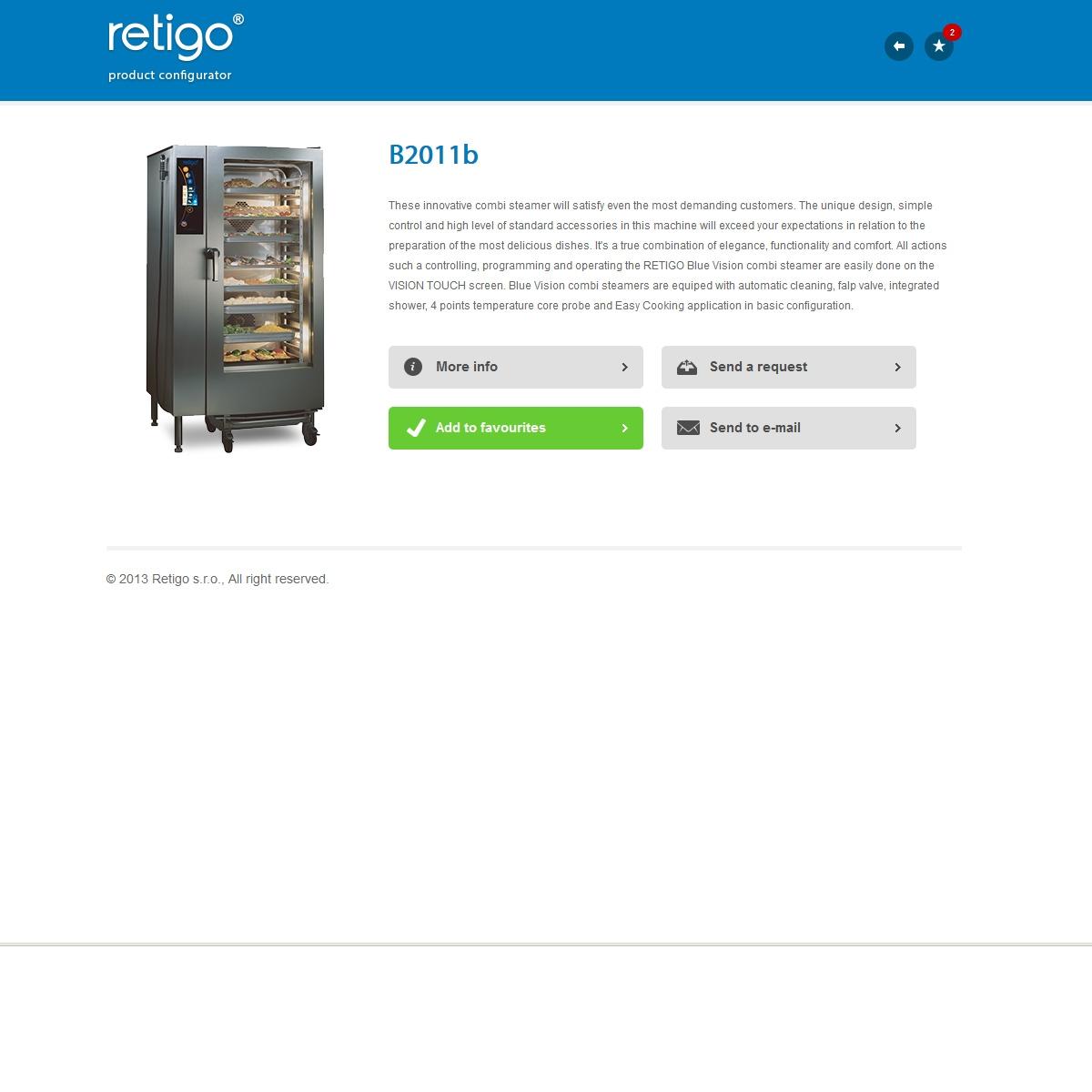 Fotografie retigo-configurator2_big.jpg