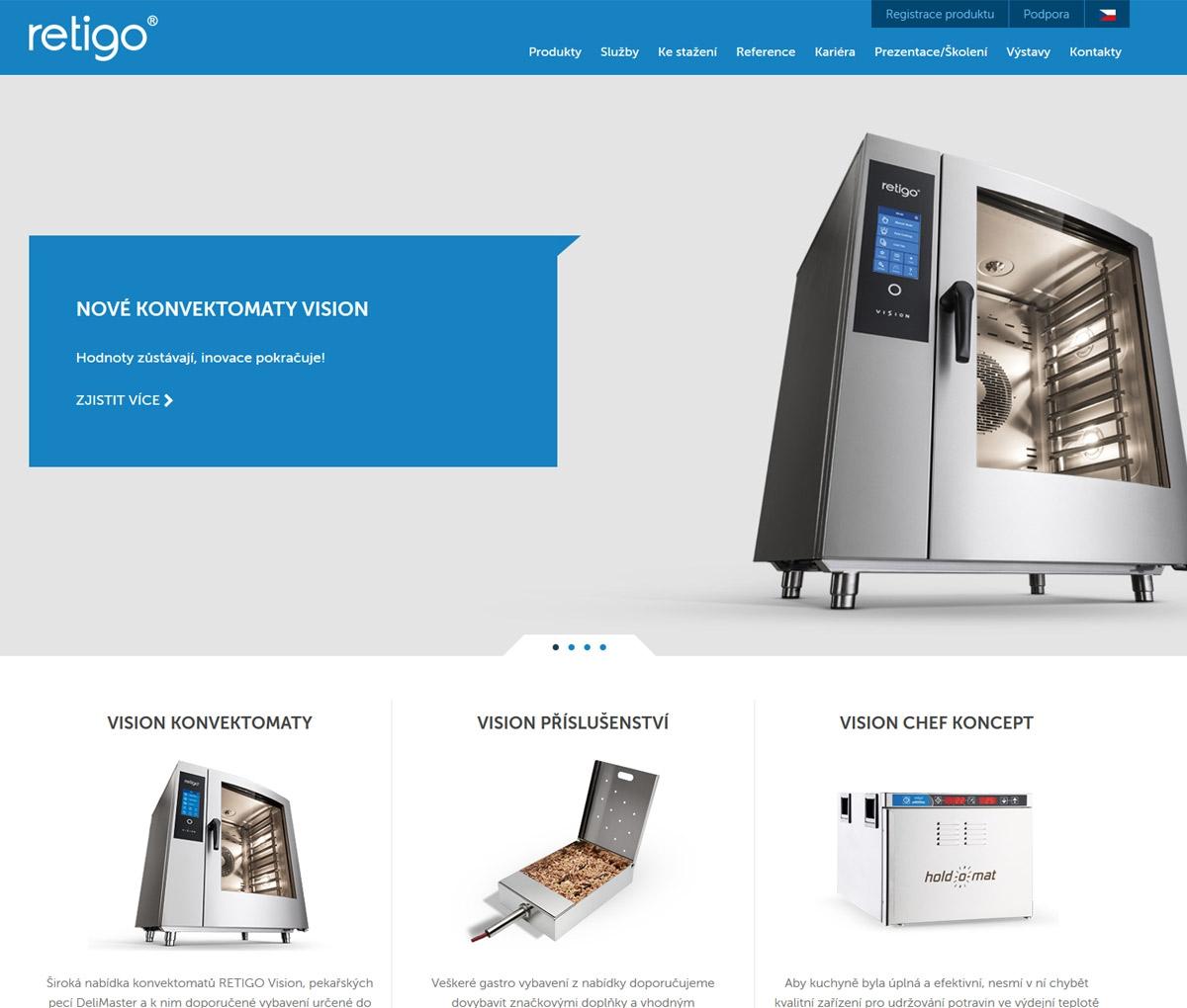 Fotografie retigo-homepage_big.jpg